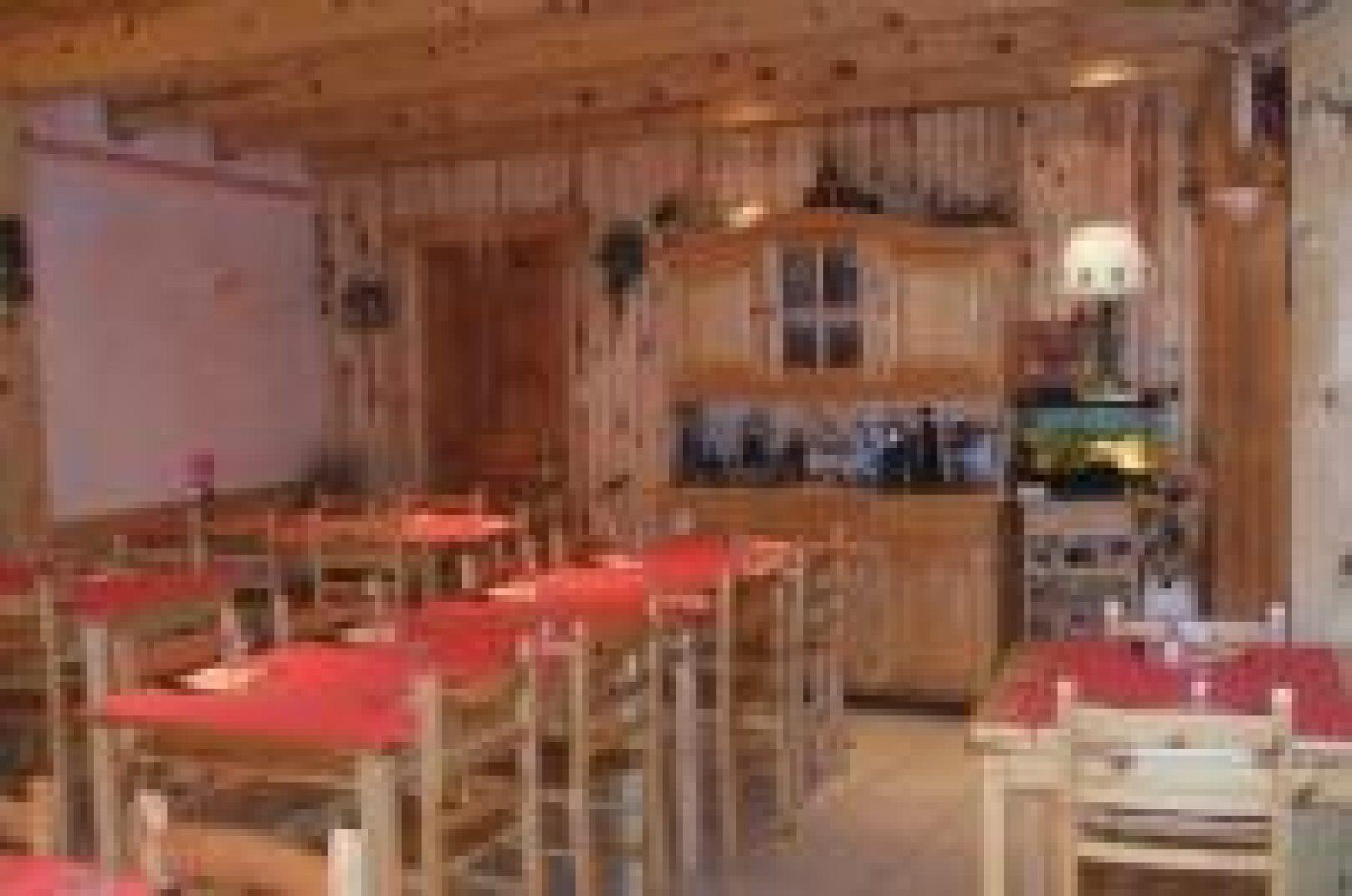 Bar Chez Patrice