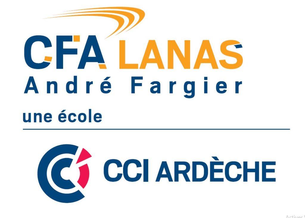 CFA-Lanas-Ardèche