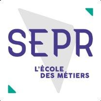 CFA-SEPR-Annonay-Ardèche