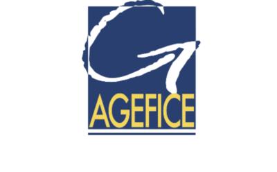 LOGO-OPCA-AGEFICE