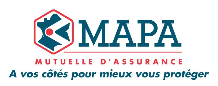 MAPA-logo