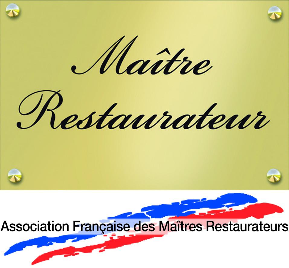 """ma""""tre restaurateur.eps"""