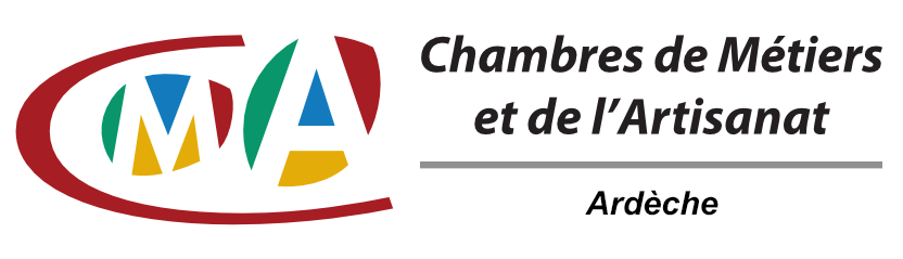 logo-chambre-métiers-artisanat-ardeche