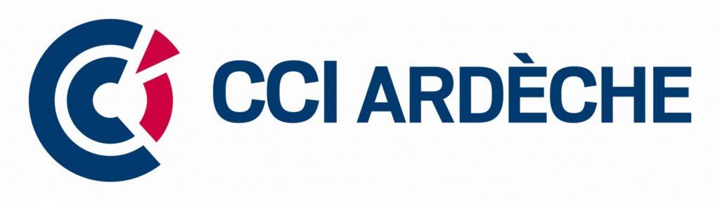 logo_cci-ardeche