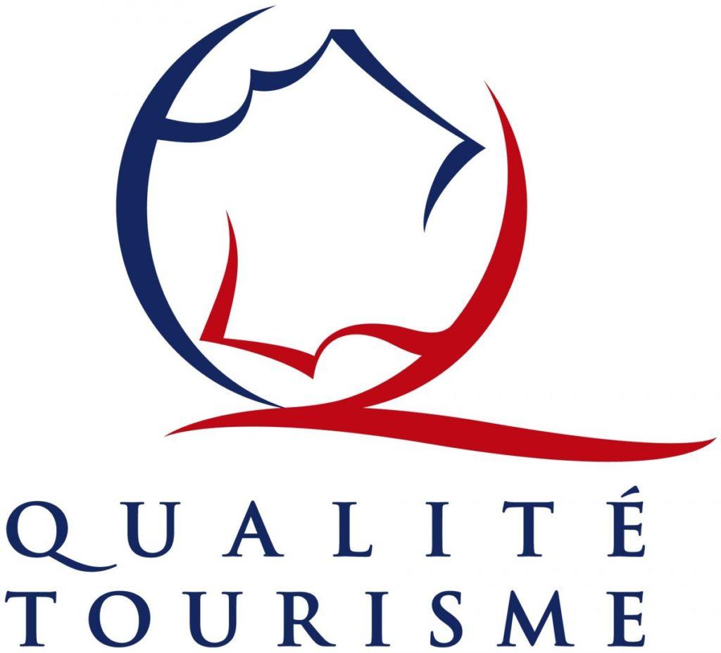 logo_qualite-tourisme