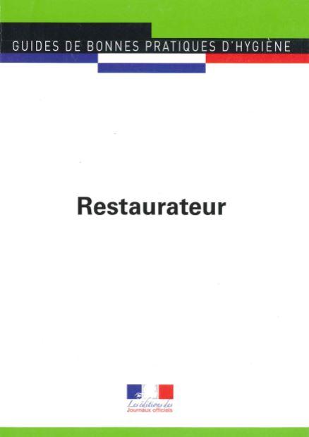 Guide-bonnes-pratiques-hygiene-restaurateurs