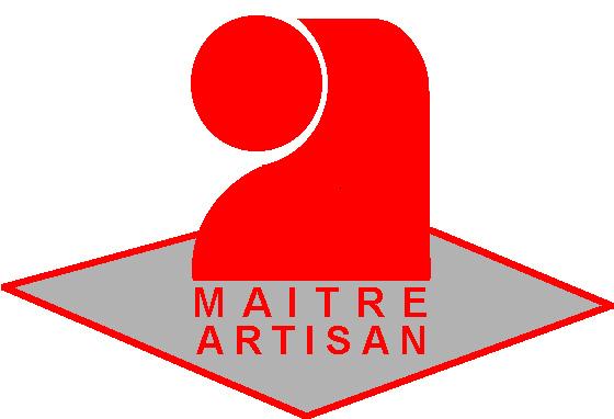Logo_maitre-artisan