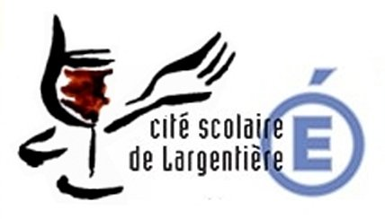 cite-scolaire-largentiere