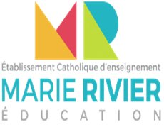lycee-marie-riviers-boug-saint-andeol