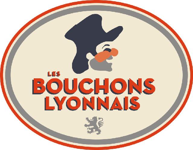 logo-label-bouchons-lyonnais-Mini-Chroniques-Culiniares-by-