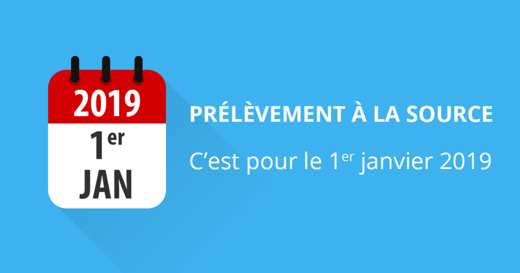 Prélèvement-source-janvier-2019