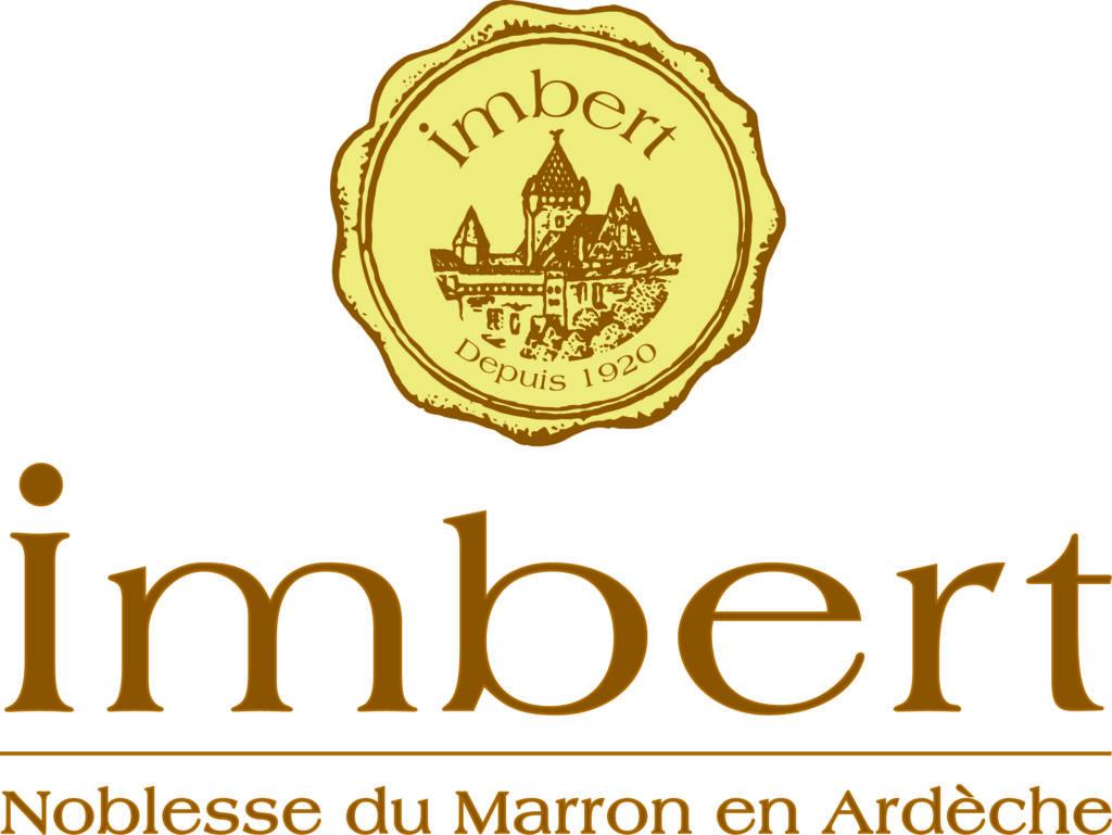 logo lmbert-1.pdf