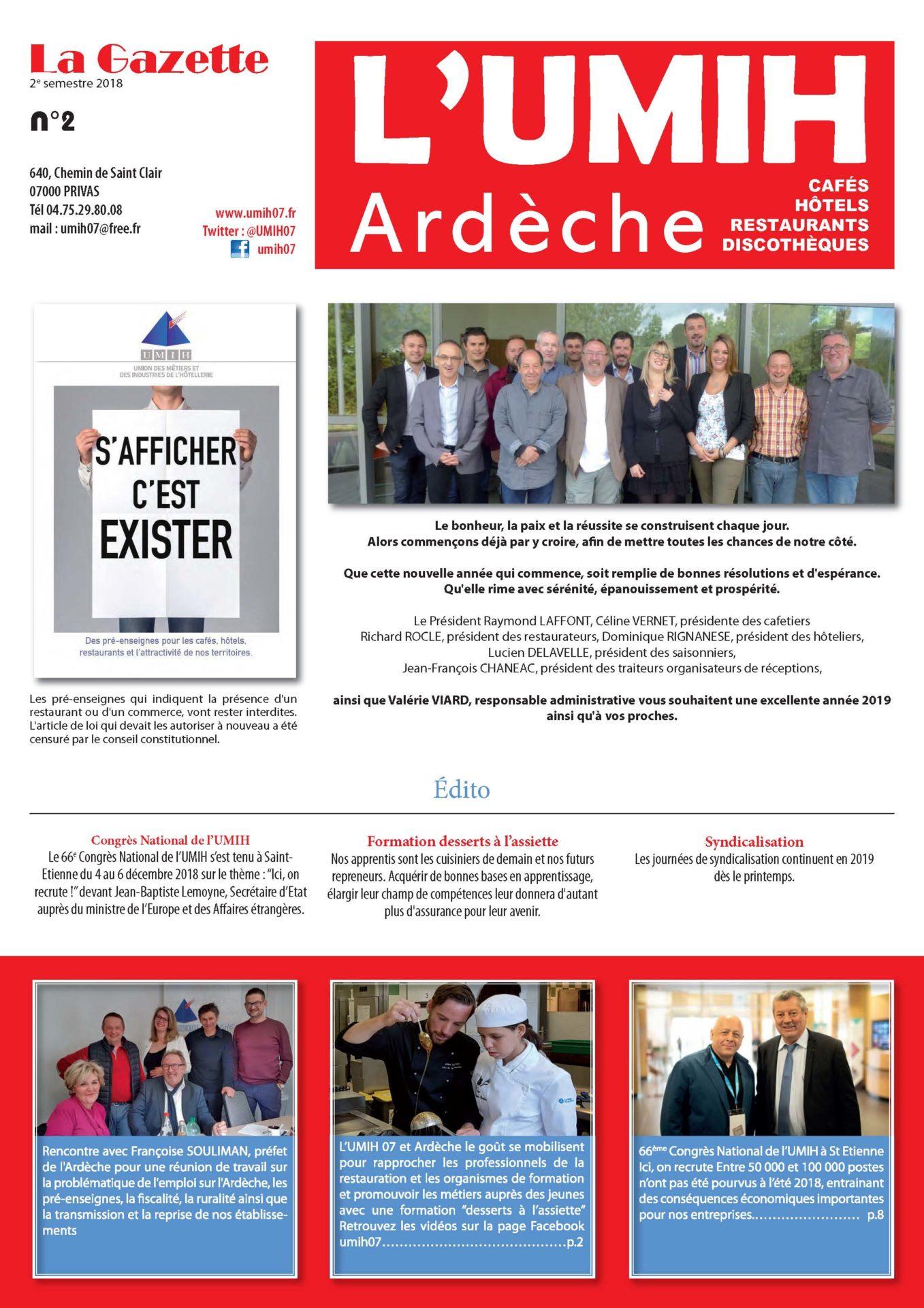 UMIH-gazette-12p-A3-2019-envoi-BD.pdf_Page_01