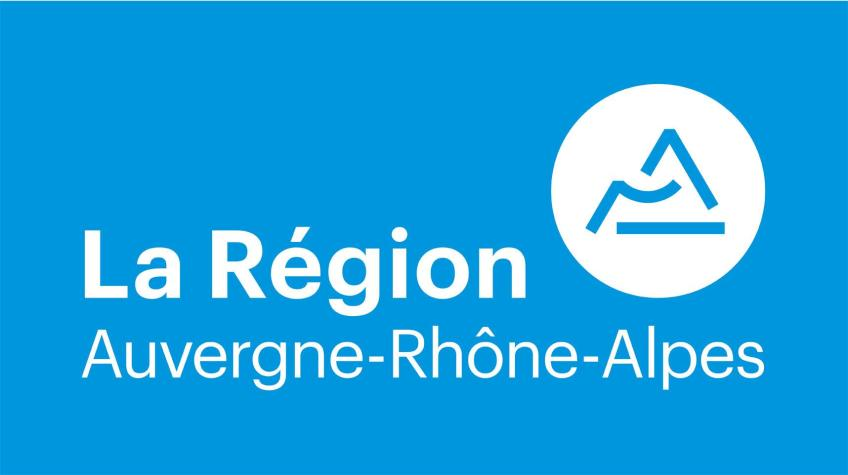 logo-region-auvergne-rhone-alpes-94789