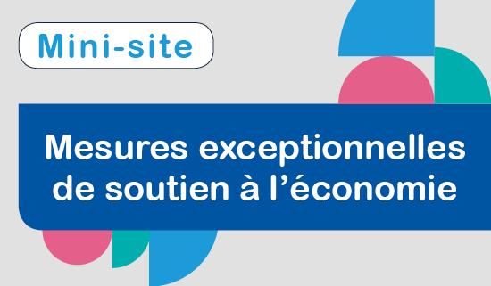 5685-Vignette-Economie-264x154-2